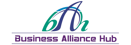 Business Alliance Hub