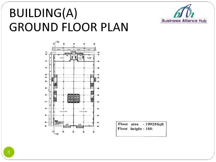 Lay Daung Kan Building (A) 05