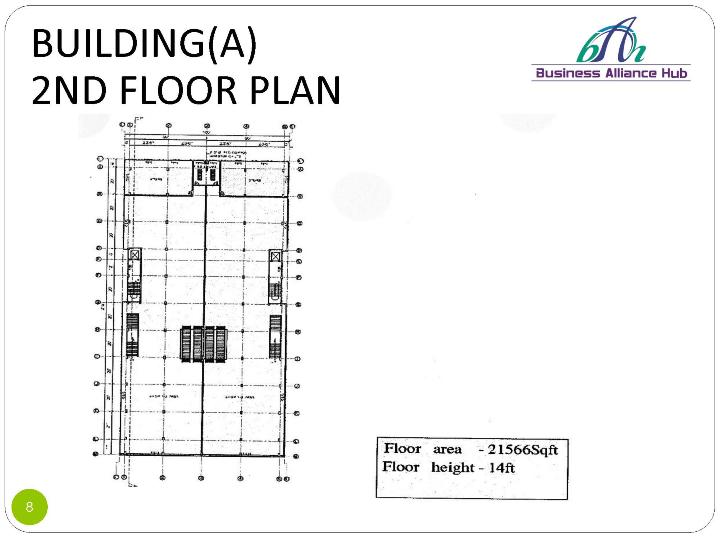 Lay Daung Kan Building (A) 07