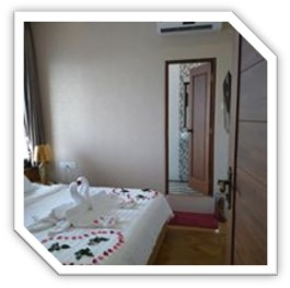 doubles-room-05